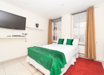 Thumbnail Room to rent in Oxford Street, Marble Arch, Central London.