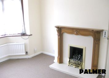 Thumbnail 3 bed terraced house to rent in Church Gate, Chestunt, Hertfordshire