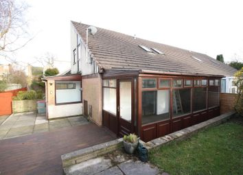 Thumbnail 2 bed property to rent in Greenacre Court, Lancaster