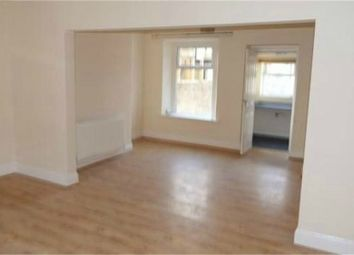 Thumbnail 4 bed terraced house to rent in Cort Street, Blackhill, Consett, Durham