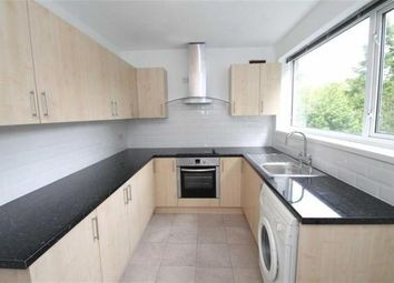 Thumbnail 2 bed flat to rent in Russell Road, Moseley, Birmingham