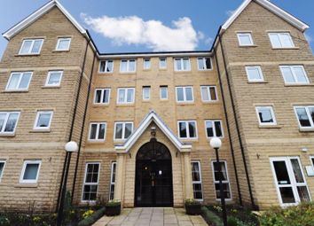 1 bed flat for sale in Arthington Court, Harrogate HG1