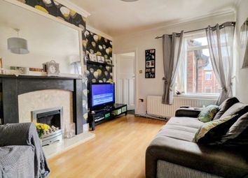 2 bed flat for sale in Middle Street East, Walker, Newcastle Upon Tyne NE6