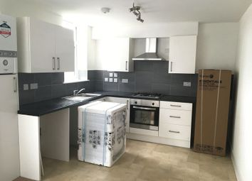 Thumbnail 2 bedroom flat for sale in Barley Place, The Barley Lea, Coventry