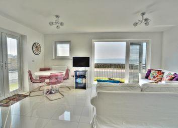 Thumbnail 1 bed flat to rent in Bwlychygwynt, Machynys, Llanelli