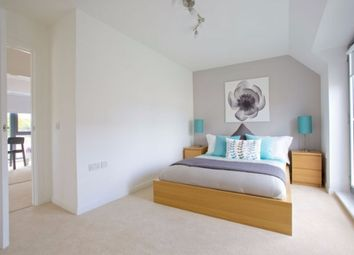 Thumbnail 3 bed flat for sale in Niddrie Mains Road, Edinburgh