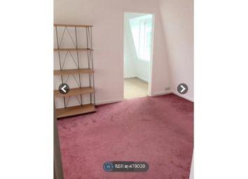 Thumbnail 1 bed flat to rent in High Street, Chislehurst