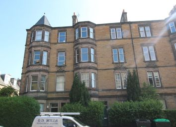 Thumbnail 4 bedroom flat for sale in King's Haugh, Peffermill Road, Edinburgh