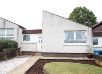 Thumbnail 1 bed bungalow for sale in Mary Young Place, Busby, Glasgow, East Renfrewshire