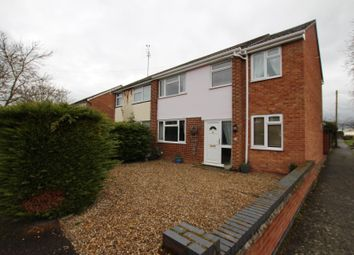 4 bed semi-detached house for sale in Partridge Drive, Fordham, Colchester CO6