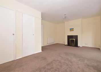 Thumbnail Studio for sale in Ockenden Close, Southsea, Hampshire