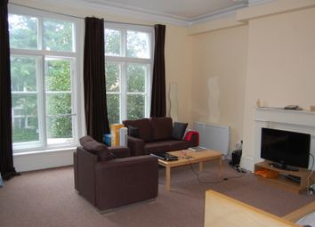 Thumbnail Studio to rent in 6, Priory Road, West Hampstead