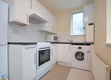 Thumbnail 2 bed maisonette for sale in Windsor Close, Northwood, Middlesex