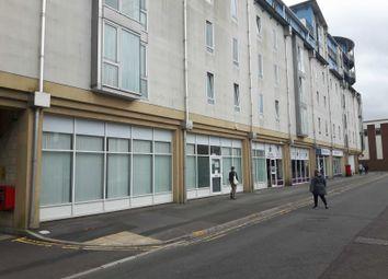 Thumbnail Retail premises to let in Plaza 21, Swindon