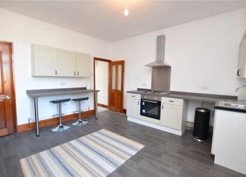 2 bed terraced house for sale in Lower Oxford Street, Castleford, West Yorkshire WF10