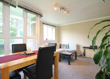 Thumbnail 3 bed flat to rent in Hayward Gardens, Putney