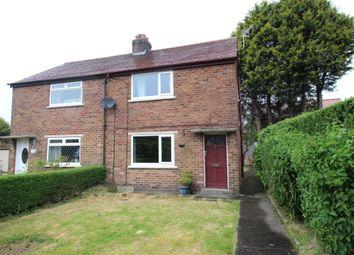 Thumbnail Semi-detached house to rent in Cinnamon Hill Drive South, Walton-Le-Dale, Preston