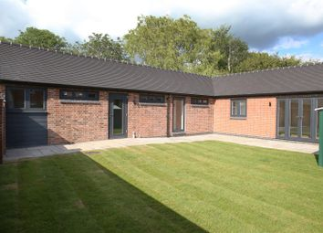 Thumbnail 3 bed barn conversion to rent in Main Street, Newbold-On-Avon, Rugby