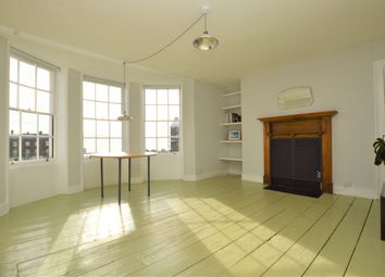 Thumbnail 1 bed flat to rent in Spencer Square, Ramsgate