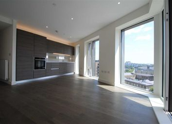 Thumbnail Flat to rent in Duke Of Wellington Avenue, Royal Arsenal Riverside, Woolwich, London