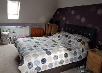 Thumbnail 1 bed property to rent in Putney Close, Ipswich