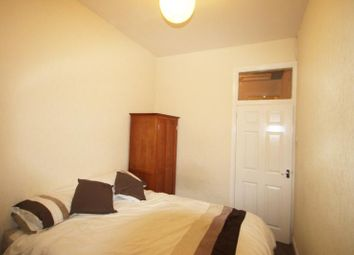 Thumbnail Room to rent in Trewhitt Road, Heaton, Newcastle