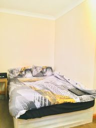 Thumbnail Room to rent in Falcon Street, London