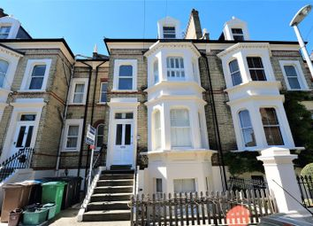 Thumbnail 1 bed flat for sale in North Road, Surbiton