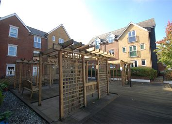 Thumbnail 2 bedroom flat to rent in Archer Place, South Road, Bishop Stortford.