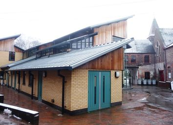 Thumbnail Retail premises to let in Jackfield Tile Museum, Telford