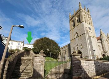 Thumbnail 1 bed end terrace house for sale in Church Street, Central Area, Brixham