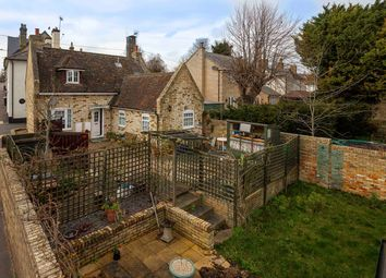 3 bed detached house for sale in Baldock Street, Royston SG8