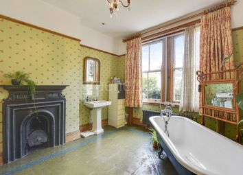 Thumbnail 5 bed property for sale in Mount View Road, Crouch End Heights, London