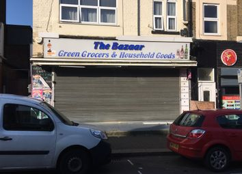 Thumbnail Retail premises for sale in Queens Road, Watford
