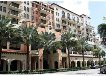 Thumbnail 3 bed apartment for sale in 55 Merrick Way, Coral Gables, Florida, United States Of America