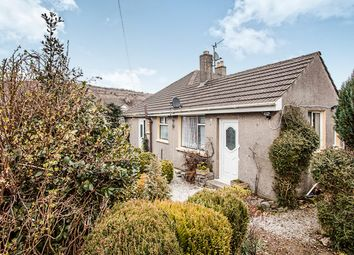 Thumbnail 2 bed bungalow for sale in Westbourne Road, Warton, Carnforth