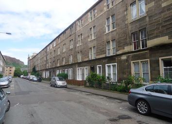 Thumbnail 2 bed flat to rent in Montague Street, Newington, Edinburgh, 9Qu