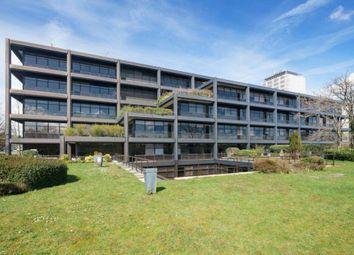 Thumbnail Office to let in Belvedere House, Basingstoke