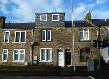 Thumbnail 2 bed flat to rent in Massereene Road, Kirkcaldy