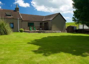 Photo of Keithhall, Inverurie AB51