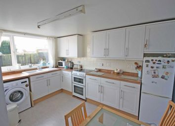 Thumbnail 3 bed semi-detached house for sale in Penryn Close, Skelton-In-Cleveland, Saltburn-By-The-Sea
