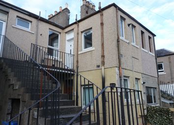 Thumbnail 1 bed flat for sale in Parker Terrace, Leven