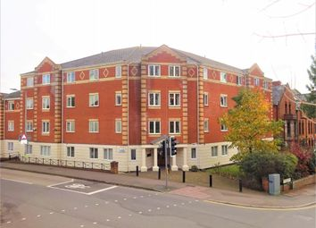 1 bed property for sale in Kingsgate, 2 Pennsylvania Road, Exeter, Devon EX4
