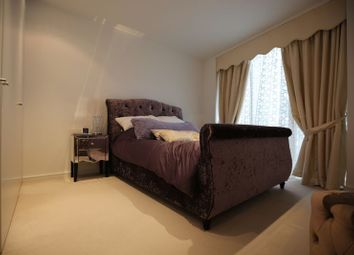 Thumbnail 2 bed property to rent in Eastfields Avenue, London
