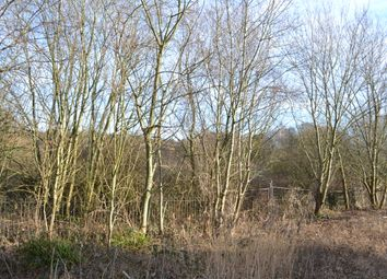 Thumbnail Land for sale in Butlers Farm Court, Off Leyland Lane, Leyland