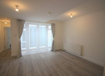 Thumbnail 1 bed flat to rent in St. Ann's Road, South Tottenham