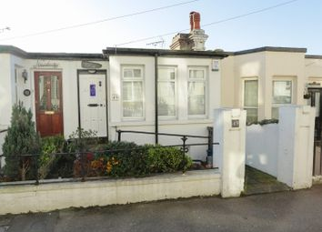 Thumbnail 3 bed property for sale in Grosvenor Place, Margate