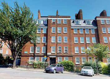 Thumbnail 2 bed flat to rent in Lloyd Baker Street, London