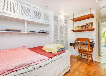 Thumbnail Studio to rent in Blanchedowne, Denmark Hill