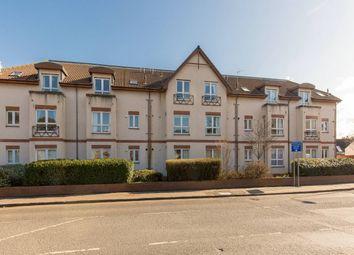Thumbnail 1 bed flat for sale in 56/4 Peffermill Road, Prestonfield